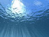 Underwater_2