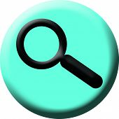Magnify Button