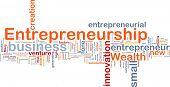 foto of entrepreneurship  - Background concept illustration of business entrepreneurship entrepreneur - JPG