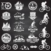 emblem poster