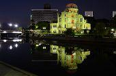 Atomic Dome