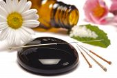alternative medicine and acupuncture