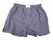 stock photo of boxer briefs  - Boxer shorts - JPG