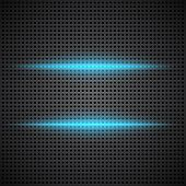 Technological Abstract Background