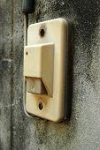 Doorbell Switch
