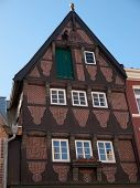 Buxtehude ,Germany