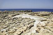 Gozo Scenic Views