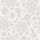 Flowers_doodle4