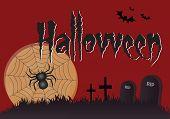 Halloween vector-9