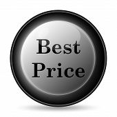 Best Price Icon