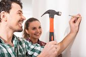 Repair Home