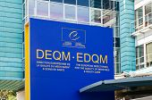 European Directorate For The Quality Of Medicine