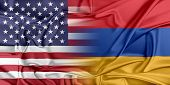 picture of armenia  - Relations between two countries - JPG