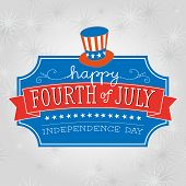 ������, ������: Fourth of July