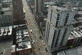 Manhattan-6