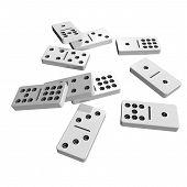Dominos 01