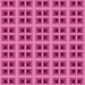Pink Tiles