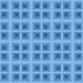 Tiles4Bgblue_01