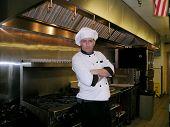 Chef 5