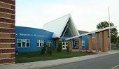 Elimentary School