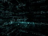 Depth Of Mathematics