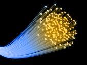 Cable de fibra