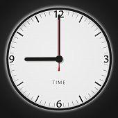 Watch - 9.00