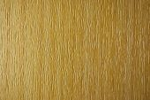 bright warm tone wood vinyl