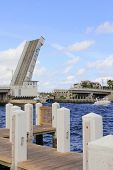 Hillsboro Inlet Bridge