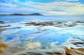 Terrigal Haven Nsw Australia