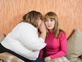 Gossips Girls
