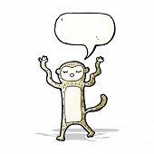funny cartoon sloth