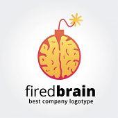Key ideas is ideas, brainshtorm, creative ideas, smart.