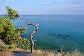 Greece, Halkidiki