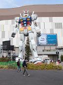 Space Robots Trnsformer