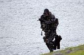 Navy Seal