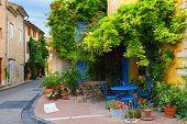 France, Provence