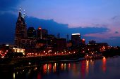 Nashville With Riverboat_Edited1