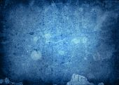 hi res grunge textures and backgrounds - perfect background with space for text or image