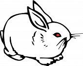 Rabbit.Eps