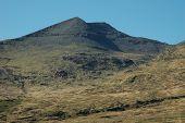 Ben More, Scotland