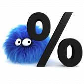 Always Know Your Percentages