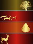Banners Christmas-07121015.Eps