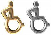 Accessibilitu