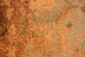 Hardboard old grunge texture background