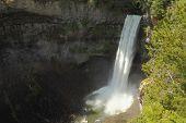 Whistler, British Columbia, Brandywine Falls