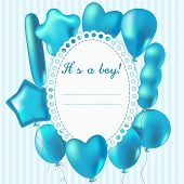 Album, Anniversary, Announcement, Arrival, Art, Baby, Backdrop, Background, Balloon, Balloons, Banne poster