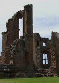 Kenilworth Ruins