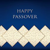 Happy Passover!