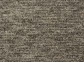 Melange Jersey Fabric